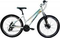 Велосипед Ardis Fancy MTB 26