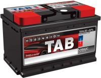 Автоаккумулятор TAB Magic