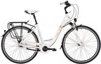 Велосипед Bergamont Belami N7 C1 2015