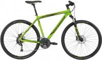 Велосипед Bergamont Helix 5.0 Gent 2016