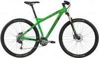 Велосипед Bergamont Revox 5.0 2016