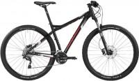 Велосипед Bergamont Revox 6.0 2016