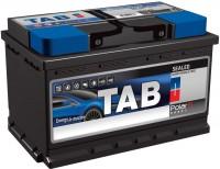 Фото - Автоаккумулятор TAB Polar S