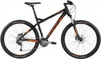 Велосипед Bergamont Roxtar 5.0 2016