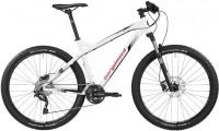 Велосипед Bergamont Roxtar 6.0 2016