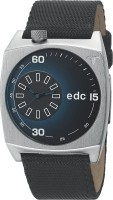 Наручные часы edc EE100491001U