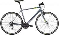 Велосипед Bergamont Sweep 4.0 2015