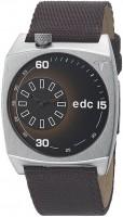 Наручные часы edc EE100491002U