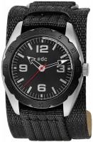 Наручные часы edc EE100541001U