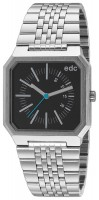 Наручные часы edc EE100561004U