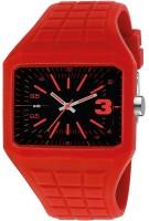Наручные часы edc EE100571006U
