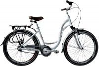 Велосипед Ardis Vintage CTB 26