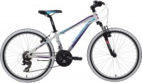 Велосипед CRONUS Best Mate 24 Girl 2016