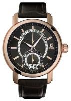 Фото - Наручные часы Ernest Borel GG-5420-0321BR