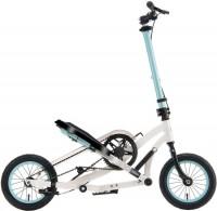 Велосипед Brizon Galaxy G1