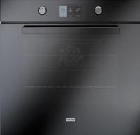 Духовой шкаф Franke CR 982 M