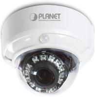 Фото - Камера видеонаблюдения PLANET ICA-4500V