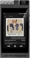 Фото - MP3-плеер Luxury & Precision L5 Pro