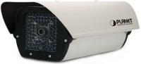 Фото - Камера видеонаблюдения PLANET ICA-HM351