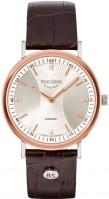 Наручные часы Bruno Sohnle 17.63124.251