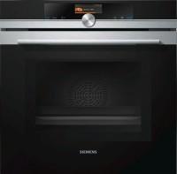 Духовой шкаф Siemens HM 656GNS1