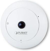 Камера видеонаблюдения PLANET ICA-W8500