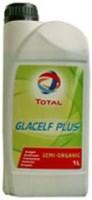 Фото - Охлаждающая жидкость Total Glacelf Plus 1L