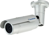 Камера видеонаблюдения GeoVision GV-BL1210