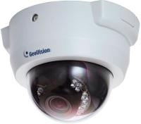 Камера видеонаблюдения GeoVision GV-FD220D