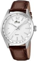 Наручные часы Lotus 18149/1