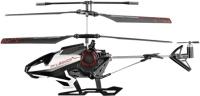 Радиоуправляемый вертолет Auldey Sky Rover