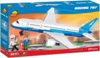 Фото - Конструктор COBI Boeing 787 Dreamliner 26600