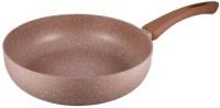 Сковородка Fissman Latte 4955