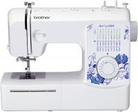 Швейная машина, оверлок Brother ArtCity 300A
