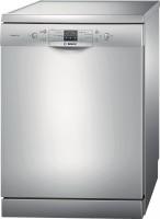Посудомоечная машина Bosch SMS 54M48