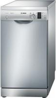Посудомоечная машина Bosch SPS 50E58