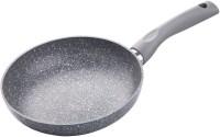 Сковородка Lamart LT1002