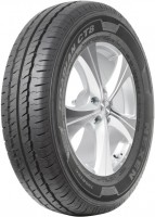 Шины Nexen Roadian CT8 215/65 R16C 109T