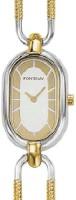 Наручные часы Fontenay UB2226BS