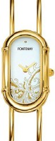 Наручные часы Fontenay UG2225BW