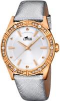 Фото - Наручные часы Lotus 15983/1