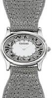 Наручные часы Fontenay WR1208BW