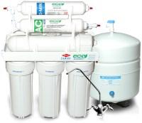 Фильтр для воды EcoElement RO-6W