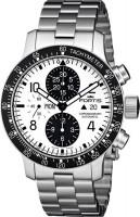 Наручные часы Fortis 665.10.12 M