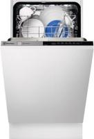 Фото - Встраиваемая посудомоечная машина Electrolux ESL 4555