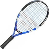 Ракетка для большого тенниса Babolat Roddick Jr 100