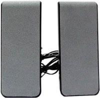 Компьютерные колонки Casecom VC-S309