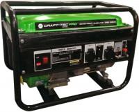 Электрогенератор CRAFT-TEC GEG 3800