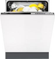 Фото - Встраиваемая посудомоечная машина Zanussi ZDT 24001