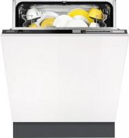 Фото - Встраиваемая посудомоечная машина Zanussi ZDT 26001